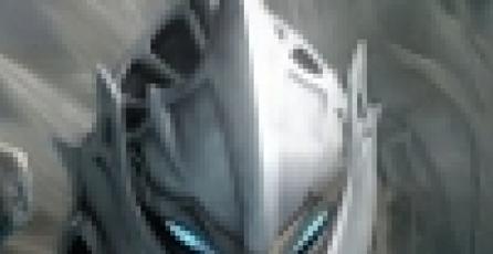 White Knight Chronicles llegará a PSP