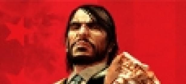 Cuatro paquetes de contenido para Red Dead Redemption