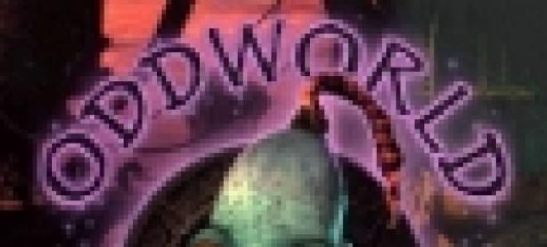 Oddworld podría regresar en julio
