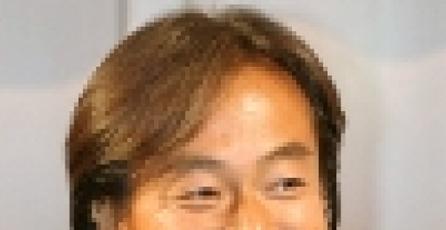 El creador de Final Fantasy no se retirar