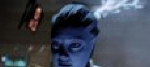 BioWare revela un nuevo DLC para Mass Effect 2