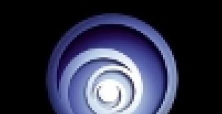 Splinter Cell Conviction y Assassin's Creed II para Mac