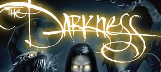 Rumor: Digital Extremes podría estar haciendo The Darkness 2