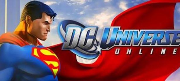 Se dan a conocer los precios de DC Universe Online