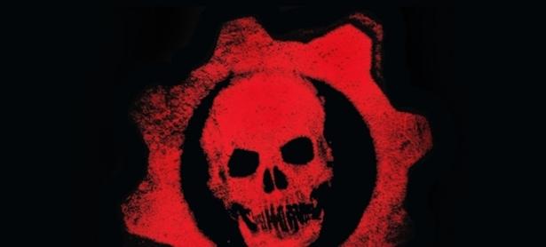 La película de Gears of War sigue en pie
