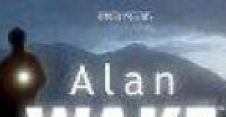 El primer DLC de Alan Wake ya está aquí