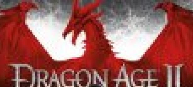 Dragon Age II tendrá más de tres opciones de diálogo