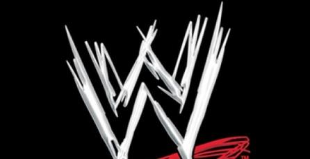 THQ está trabajando en otro título de la WWE