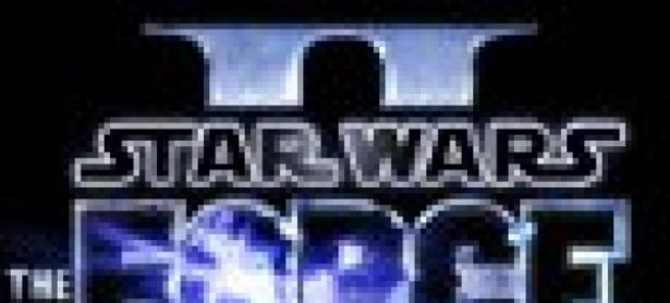 El productor de Force Unleashed abandona LucasArts