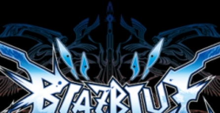 BlazBlue continuará siendo 2D