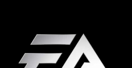 Electronic Arts lanzará un juego donde crearás tus propios niveles
