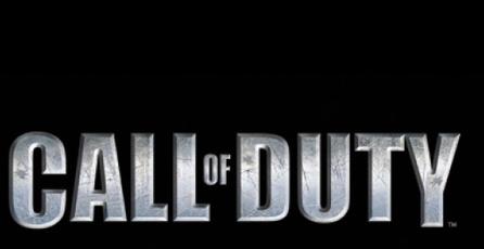 Call of Duty vende más de 20 millones de paquetes de mapas