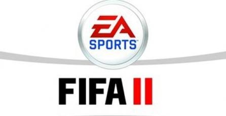 EA nombra a Kaka como el atleta que saldrá en la portada de FIFA 11