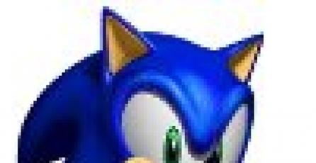 Sonic Colors ya tiene fecha de salida