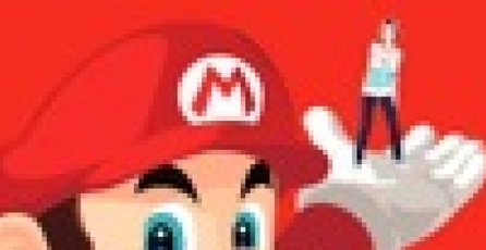 Lo que sigue para Nintendo
