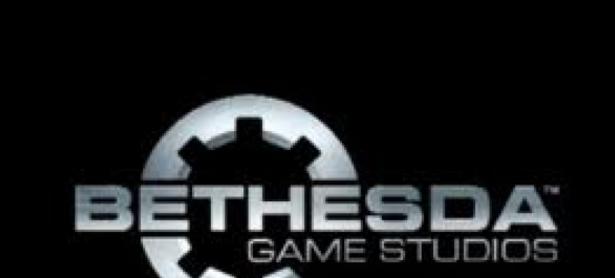 Bethesda confirma que trabaja en un proyecto nuevo