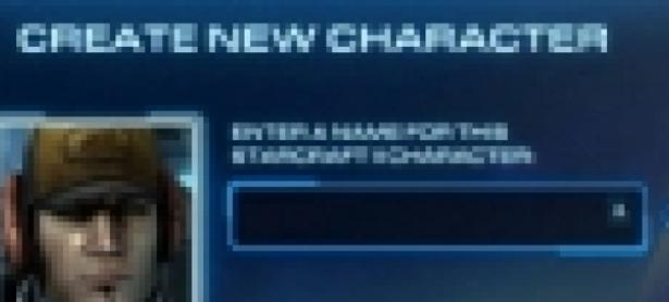 Cambia tu nombre de StarCraft II gratis
