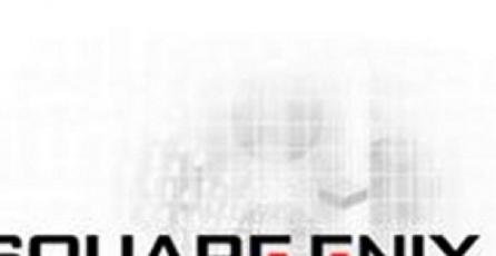 Square Enix anuncia un juego nuevo