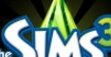 The Sims 3 en consola ya tiene fecha de salida
