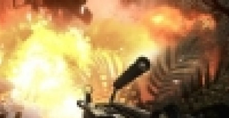 Far Cry 3 podría estar en producción