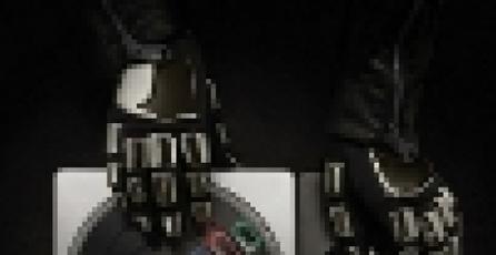 DJ Hero 2 llegará en octubre