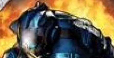 DLC gratuito para Crackdown 2