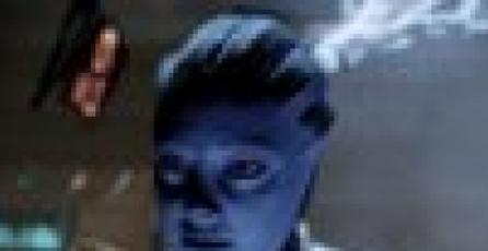 El próximo DLC de Mass Effect 2 ya tiene fecha de salida
