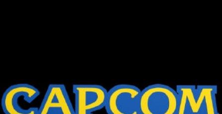Capcom dice que RE 6 debe llegar pronto