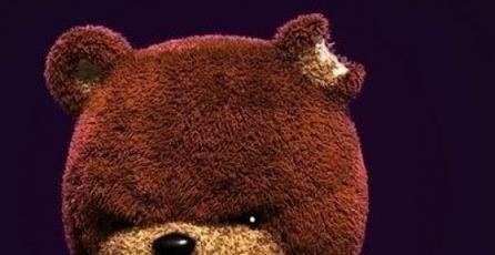 Naughty Bear recibirá nuevo DLC