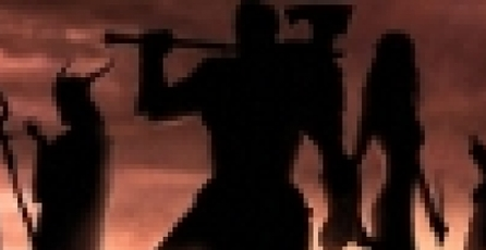 Neverwinter será como Dragon Age en cooperativo