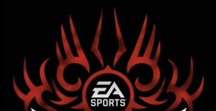 Se anuncia la fecha del demo de EA Sports MMA