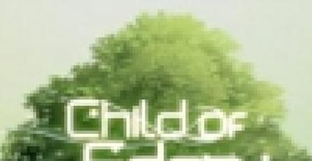Child of Eden no será descargable