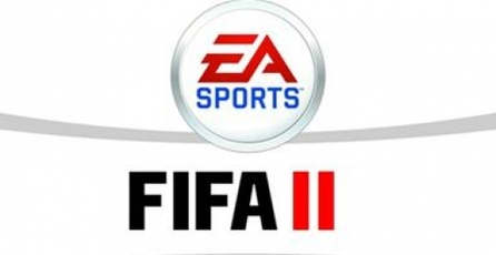 Ya está disponible el demo de FIFA 11