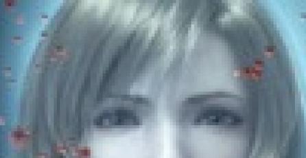 TGS10: Square Enix