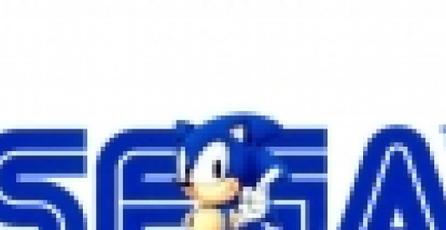 Sonic Adventure ya está aquí