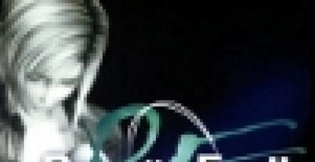 Todos los Parasite Eve podrían llegar a PSN