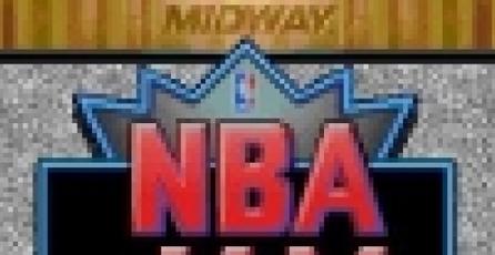 No necesitarás comprar NBA Elite 11 para obtener Jam