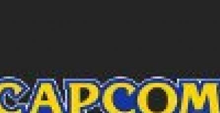 Las sorpresas de Capcom