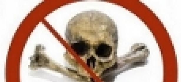 El 3DS bloqueará a los piratas