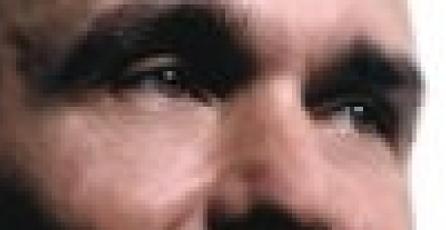 Peter Molyneux revela Fable III Kingmaker