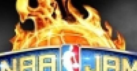 EA Sports quiere el mayor contenido posible para todas las versiones de NBA Jam