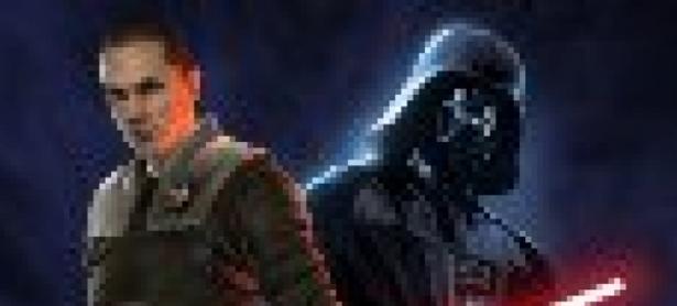 Experimenta el mundo de The Force Unleashed II