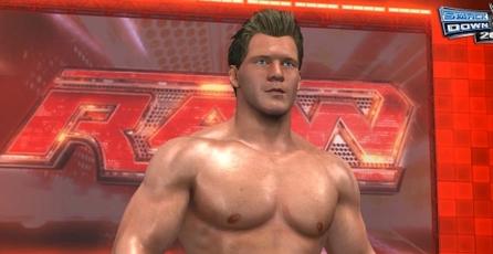 Se revela la portada para Latinoamérica de Smackdown Vs Raw 2011