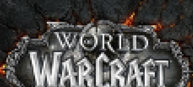 UPDATED: El parche 4.0.1 de World of Warcraft está aquí