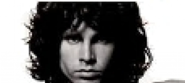 The Doors será la primera banda con DLC para Rock Band 3