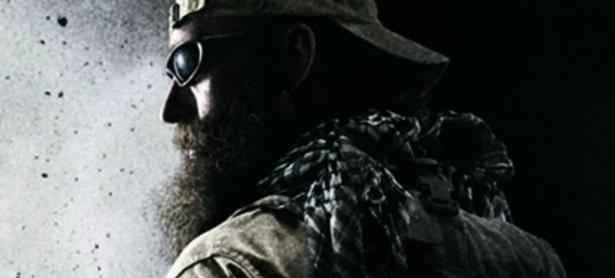 Medal of Honor bloquea PSJailbreak