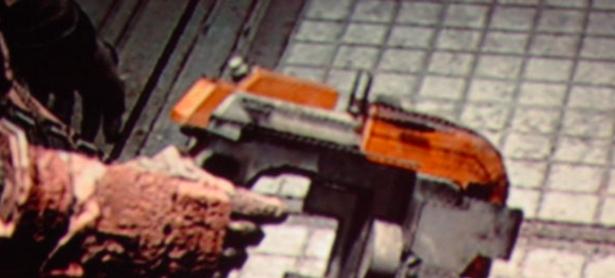 Se filtran imágenes de una edición de colección de Dead Space 2
