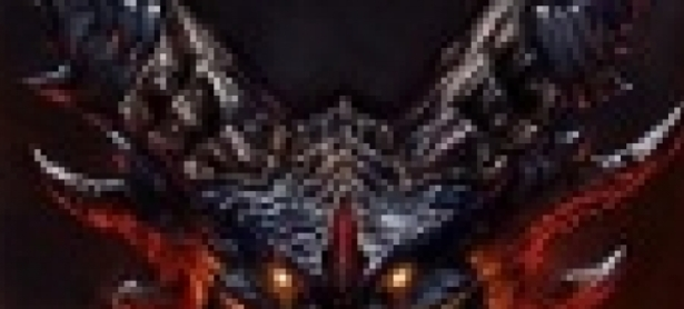 Los requerimientos de World of Warcraft: Cataclysm