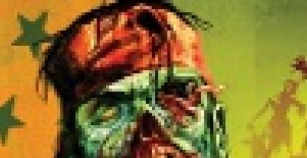 Undead Nightmare en disco ya tiene fecha de salida