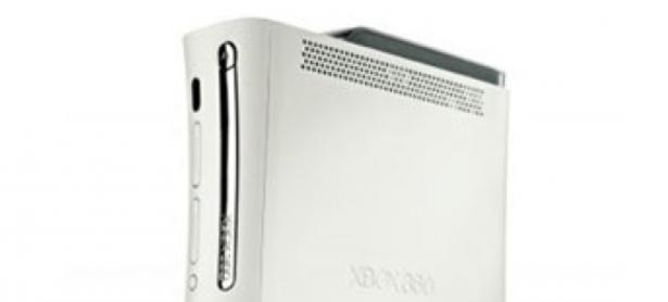 Microsoft: No imponemos el uso de Kinect en los juegos